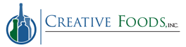 Creative Foods Inc.