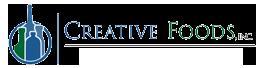 Creative Foods Inc.